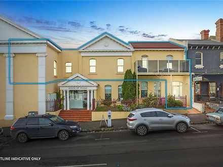 2/127 George Street, Launceston 7250, TAS House Photo