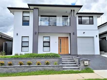 17 Acres Street, Marsden Park 2765, NSW House Photo