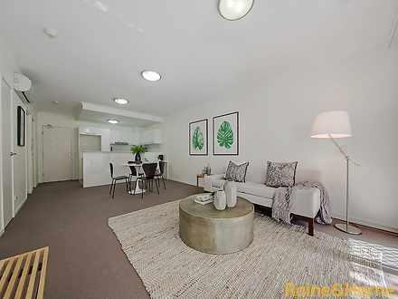 ID:L19160/ 41 Beeston Street, Teneriffe 4005, QLD House Photo