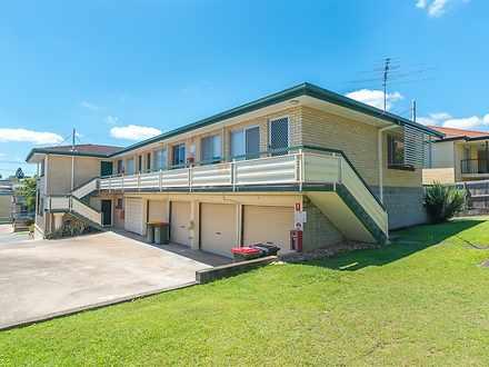 35 Wellington Street, Coorparoo 4151, QLD Unit Photo