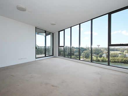 503/20 Brodie Spark Drive, Wolli Creek 2205, NSW Apartment Photo