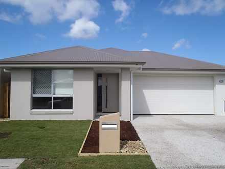 47 Cobalt Street, Caloundra West 4551, QLD House Photo