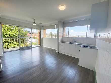 4/33 Sexton Street, Highgate Hill 4101, QLD Apartment Photo