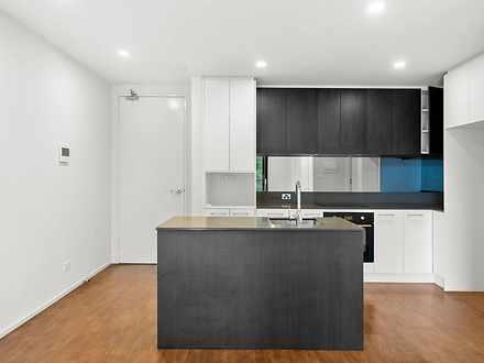 206/4 Masson Street, Turner 2612, ACT Apartment Photo