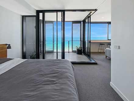 505/77 Shortland Esplanade, Newcastle 2300, NSW Apartment Photo
