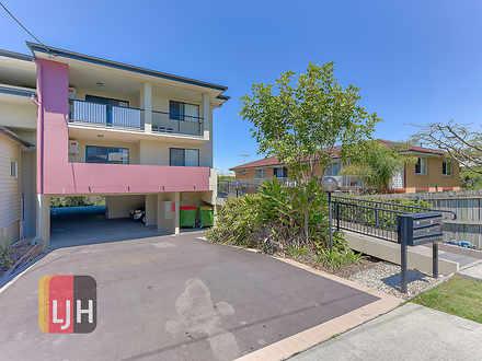 2/12 Homebush Road, Kedron 4031, QLD Apartment Photo