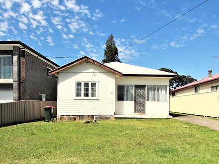 17 Brenan Street, Fairfield 2165, NSW House Photo