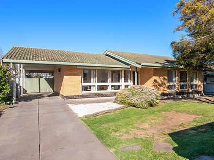 66 Cambridge Street, Port Noarlunga South 5167, SA House Photo