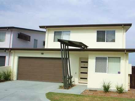 2/19 Gumtree Crescent, Upper Coomera 4209, QLD Duplex_semi Photo