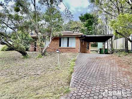 3 Ogilvie Street, Bundamba 4304, QLD House Photo