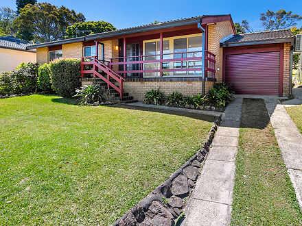 1 Braemar Drive, Wamberal 2260, NSW House Photo