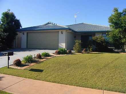 27 Lomandra Drive, Currimundi 4551, QLD House Photo