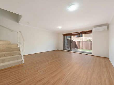 49/25 Taranto Road, Marsfield 2122, NSW Townhouse Photo