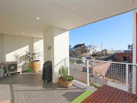 11/14 Lime Street, North Fremantle 6159, WA Apartment Photo