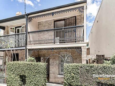 10 Trade Street, Newtown 2042, NSW House Photo