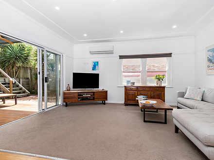 32 Edward Street, Merewether 2291, NSW House Photo