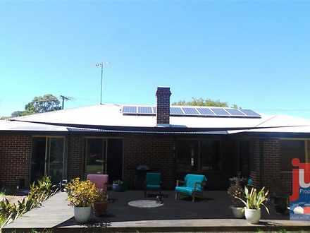 27 Poller Way, Australind 6233, WA House Photo