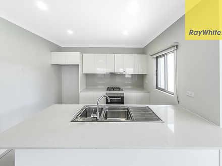 21 Barinya Street, Villawood 2163, NSW House Photo