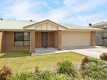 15B Starling Street, Loganlea 4131, QLD Duplex_semi Photo