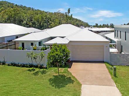 56 Flagship Drive, Trinity Beach 4879, QLD House Photo