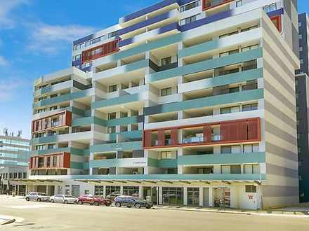 1503/6-10 Charles Street, Parramatta 2150, NSW Apartment Photo