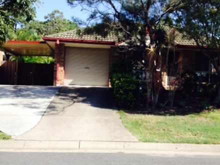 19 Maynard Place, Runcorn 4113, QLD House Photo