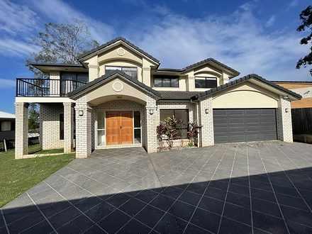 29A Apple Blossom Place, Eight Mile Plains 4113, QLD House Photo