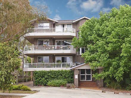 8/7-8 Beryl Street, Westmead 2145, NSW House Photo