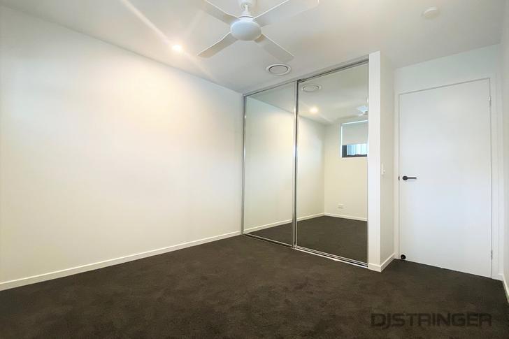 8/15 Dutton Street, Coolangatta 4225, QLD Apartment Photo