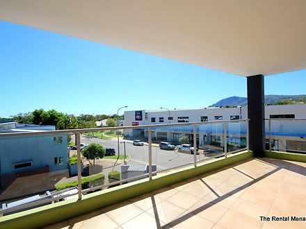6237 Riverside Boulevard, Douglas 4814, QLD Unit Photo