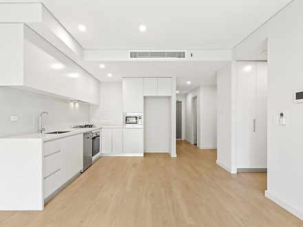 109/120 Penshurst Street, Willoughby 2068, NSW Apartment Photo