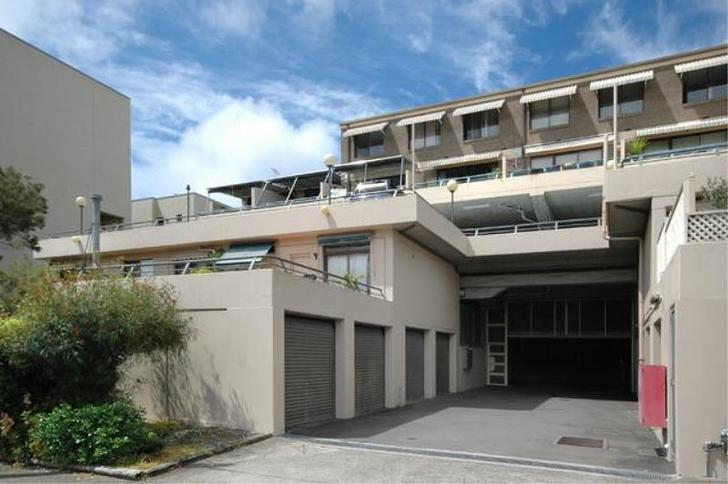 8/23 Mitchell Road, Mosman 2088, NSW Apartment Photo