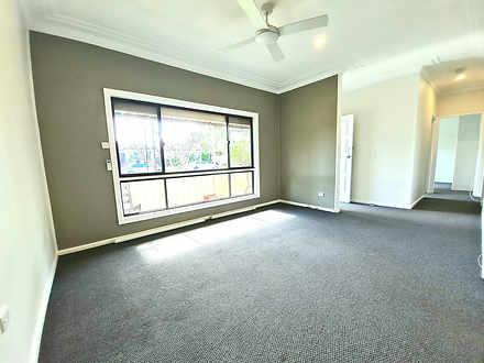 26 Elebana Street, Colyton 2760, NSW House Photo