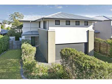 17 Lachlan Drive, Wakerley 4154, QLD House Photo