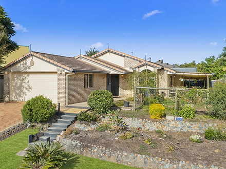 3 Caravel Court, Caboolture South 4510, QLD House Photo