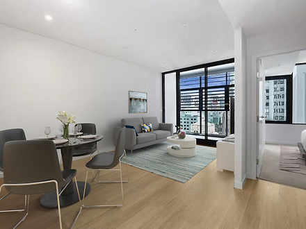 LEVEL 16/38 York Street, Sydney 2000, NSW Apartment Photo
