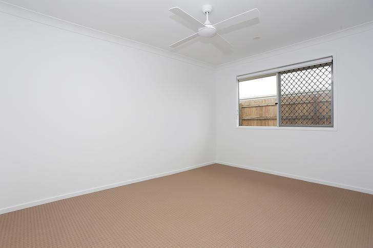 31 Nicholas Street, Nirimba 4551, QLD House Photo