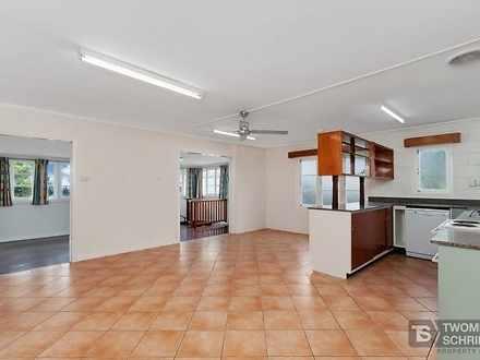 36 Moore Street, Trinity Beach 4879, QLD House Photo