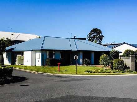37/21 Tripcony Place, Wakerley 4154, QLD Townhouse Photo