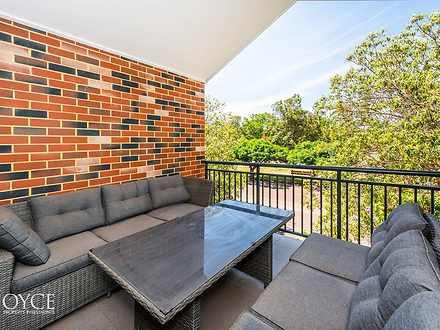 6/26 King William Street, Bayswater 6053, WA Apartment Photo