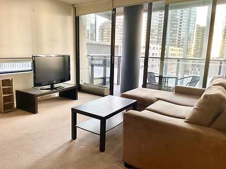 1207/815 Bourke Street, Docklands 3008, VIC Apartment Photo
