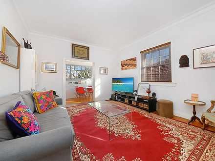 5/166 Queen Street, Woollahra 2025, NSW Unit Photo