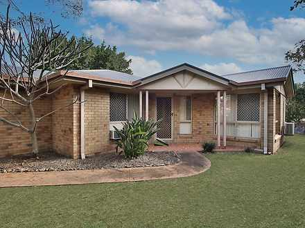 71 Cascade Drive, Forest Lake 4078, QLD House Photo