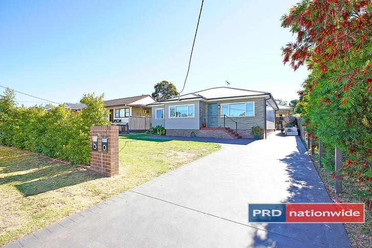65B Russell Street, Emu Plains 2750, NSW Other Photo