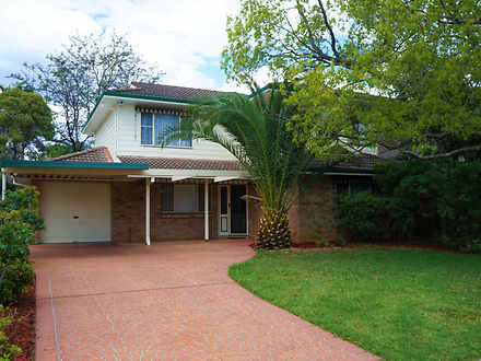 75 Rausch Street, Toongabbie 2146, NSW House Photo