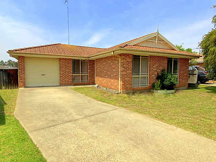 12 Durali Road, Glenmore Park 2745, NSW House Photo