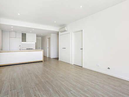 106/1 Allambie Street, Ermington 2115, NSW Apartment Photo