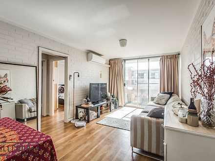 206/365 Cambridge Street, Wembley 6014, WA Apartment Photo