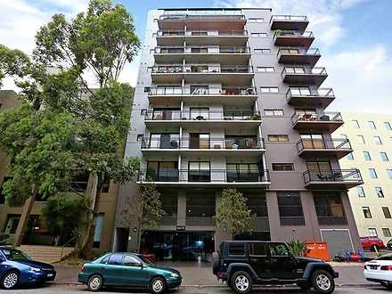 308/69-71 Stead Street, South Melbourne 3205, VIC Apartment Photo