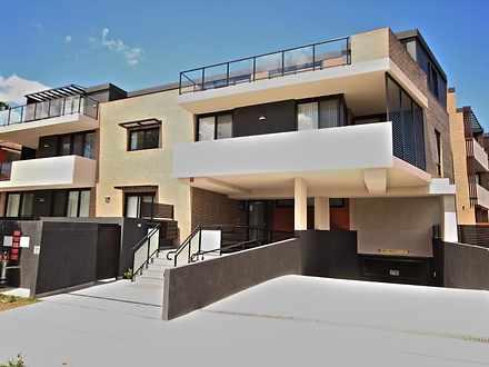 G05/10 Beaumont Street Street, Campsie 2194, NSW Apartment Photo